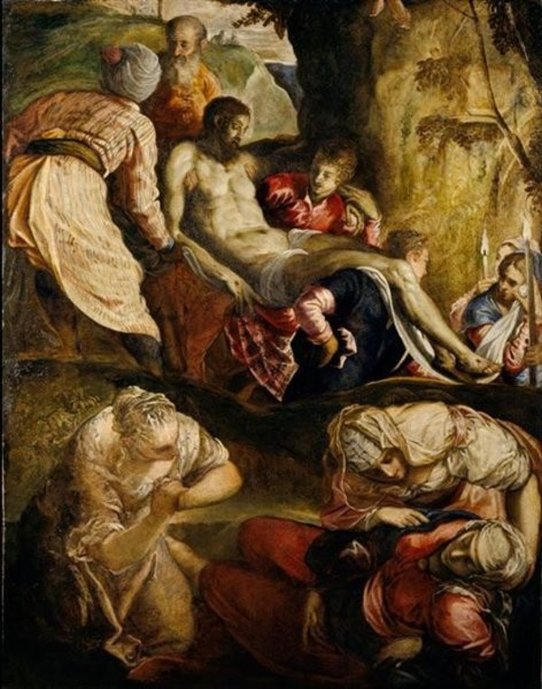 Christ Carried To The Tomb.jpglarge