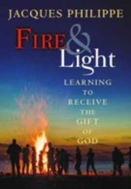 Fire And Light
