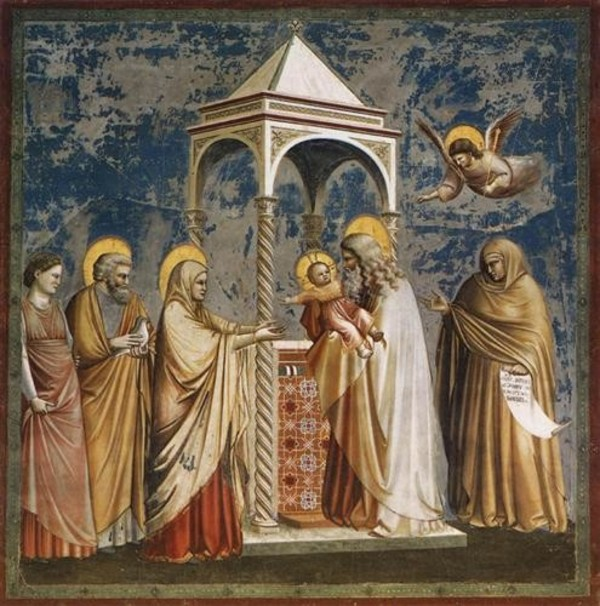 Presentation Of Christ At The Temple.jpgblog