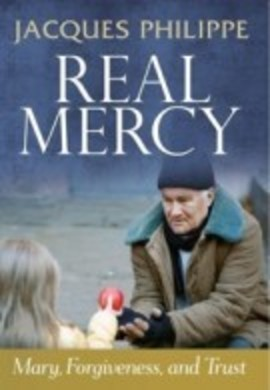 Real Mercy