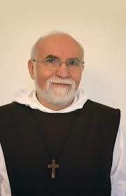 Fr. Jacques Philippe
